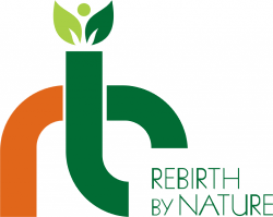 Rebirth By Nature